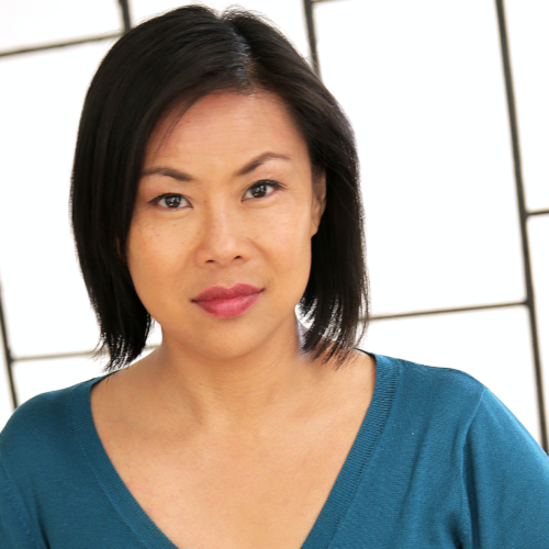 5. Fiona Choi Crop